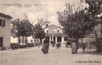 Piazza5