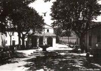 Piazza9