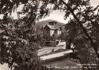 Villa Bellesi3