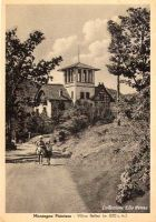 Villa Bellesi4